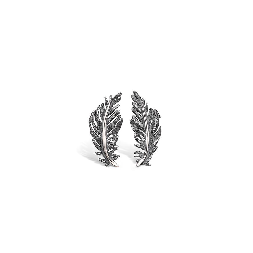 Blossom Sort sølv