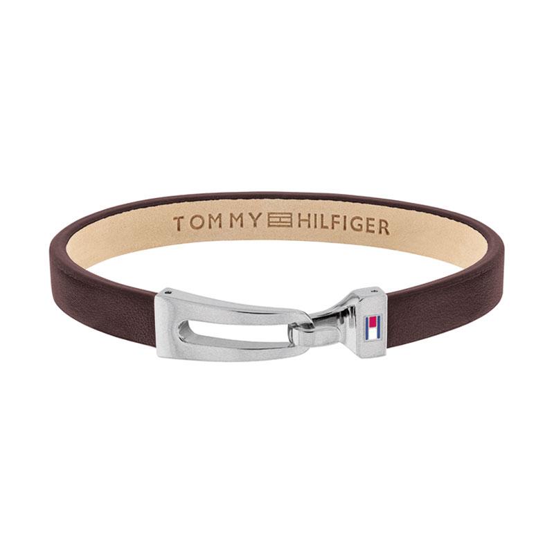 Tommy Hilfiger armbånd