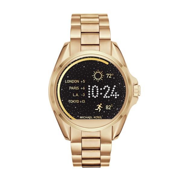 Smartwatch nedsat