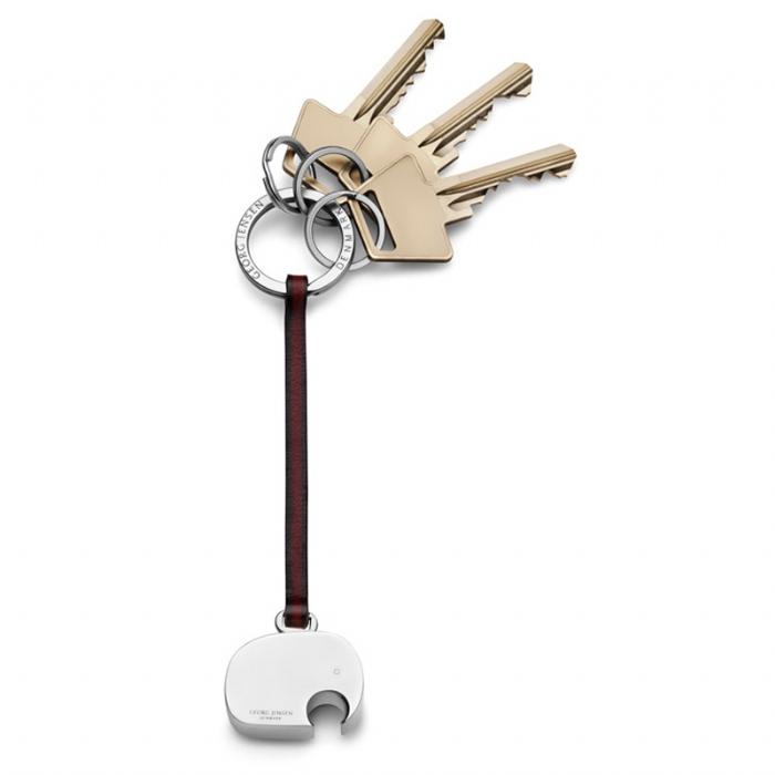 Nøgleringe