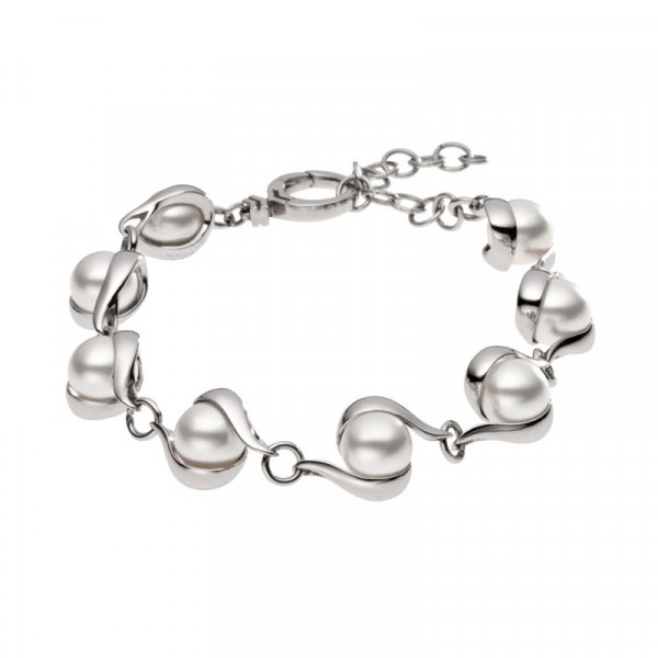 Armbånd - perle