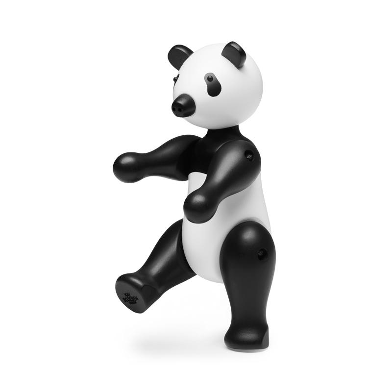 Image of   Kay Bojesen Panda, 25 cm