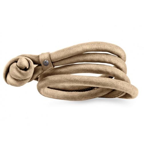Armbånd - silke