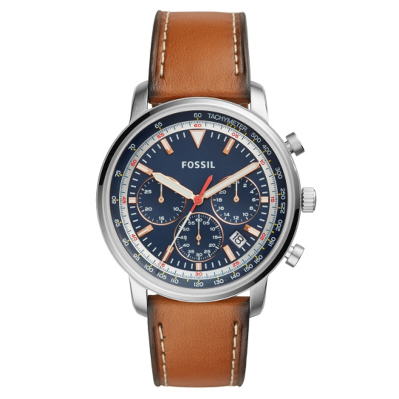 GOODWIN CHRONO