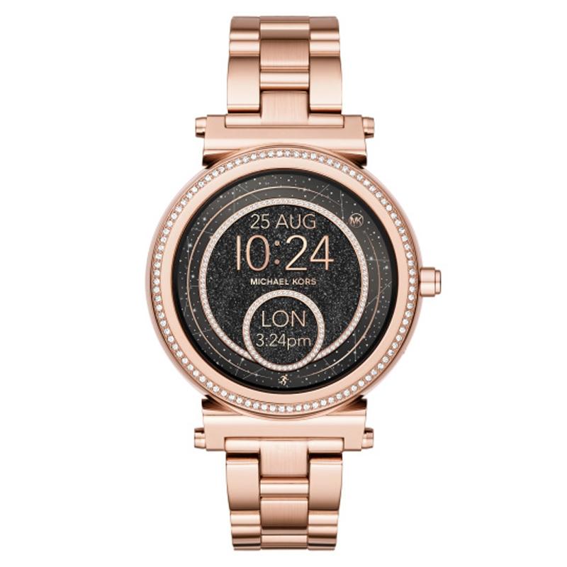 Sofie - Smartwatch
