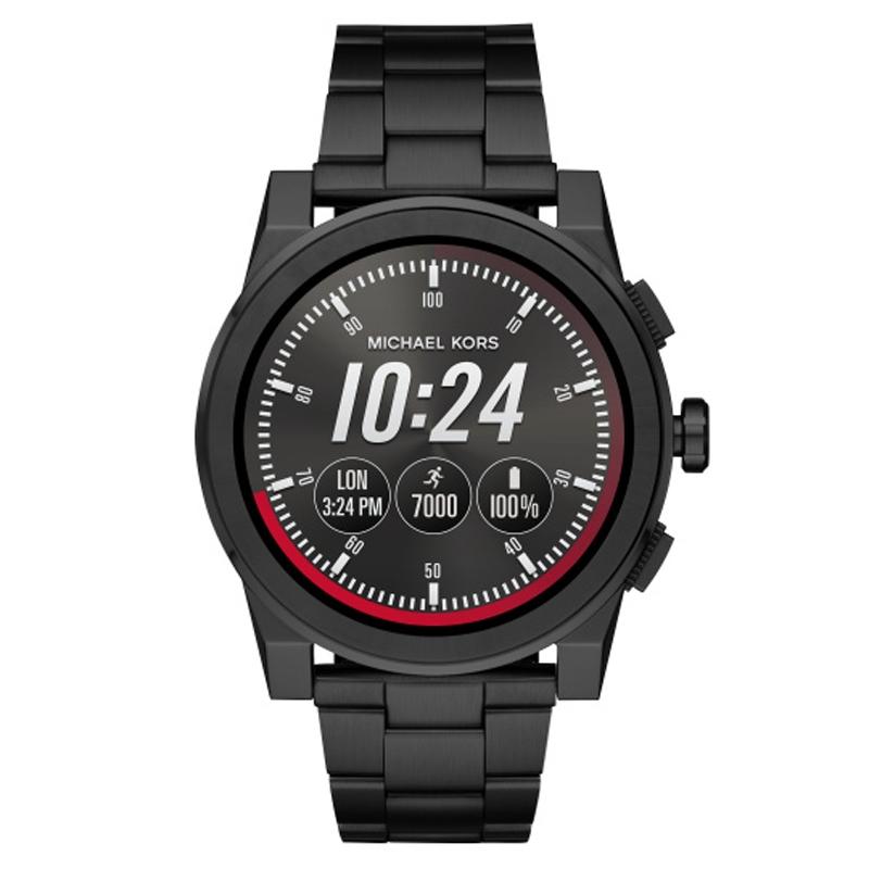 Grayson - Smartwatch