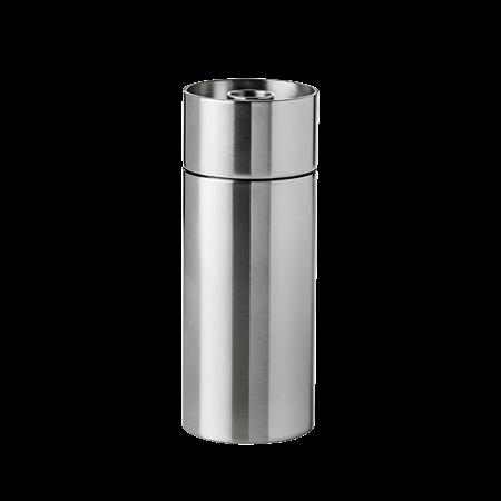 Image of   Stelton peberkværn, stål