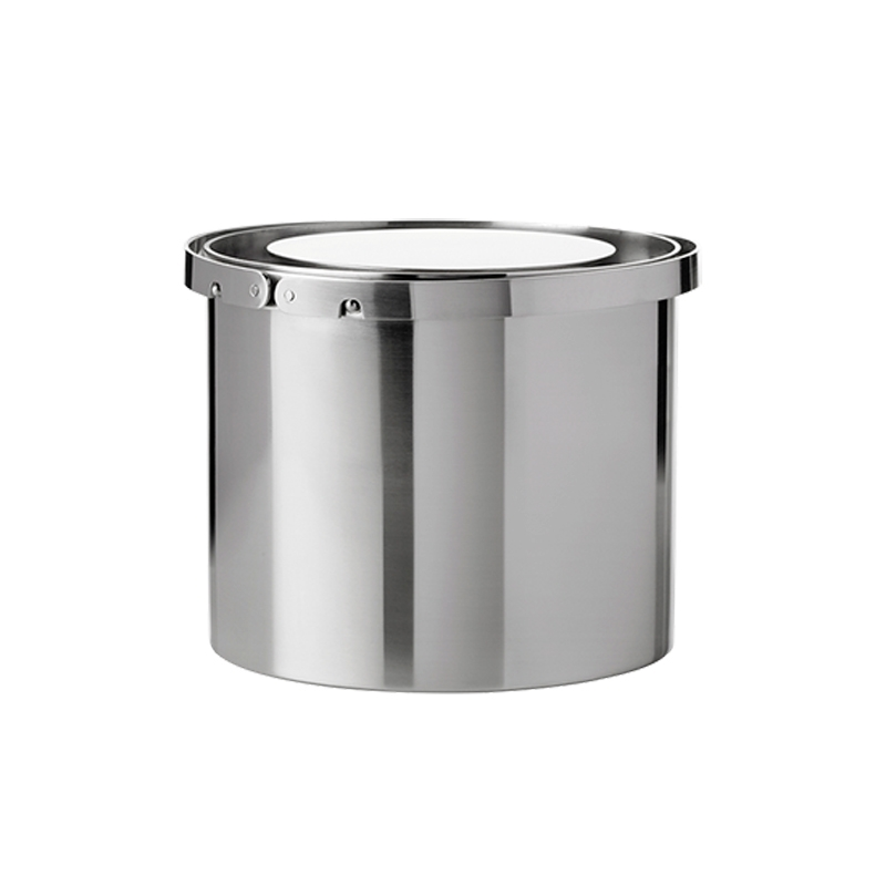 Image of   STELTON Isspand Cylinda Line, 1 L