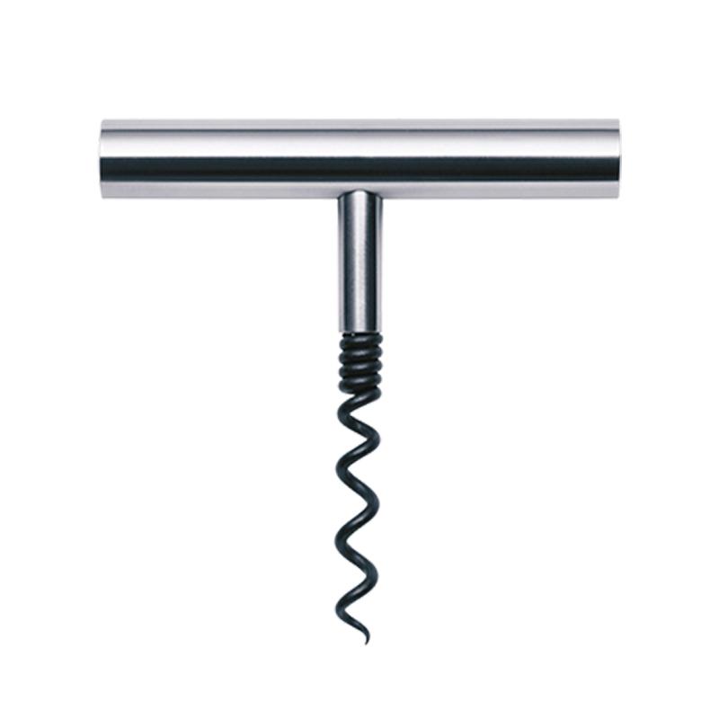 Image of   STELTON proptrækker, stål