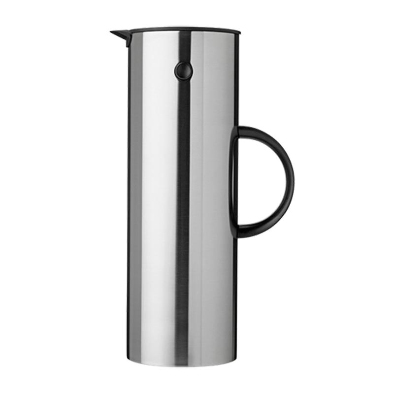 Image of   STELTON stål EM77 termokande/kaffekande