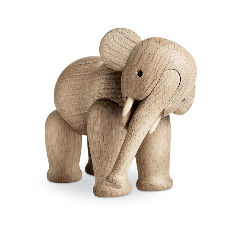 Image of   Kay Bojesen Elefant