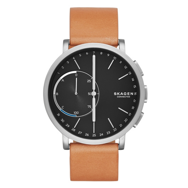 Skagen Connected