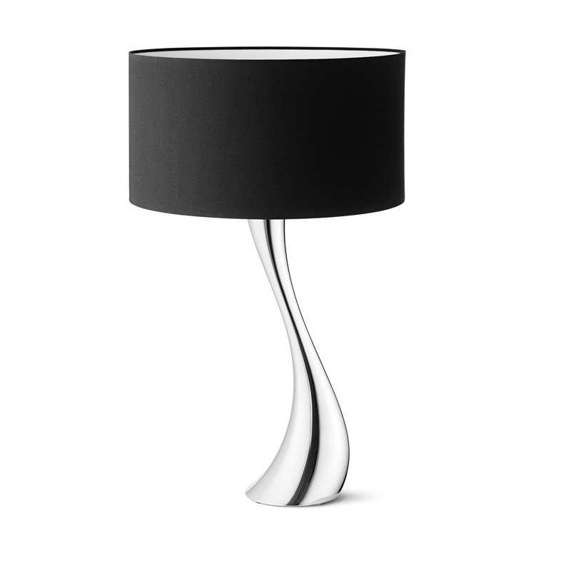 Image of   Georg Jensen Cobra Bordlampe Medium