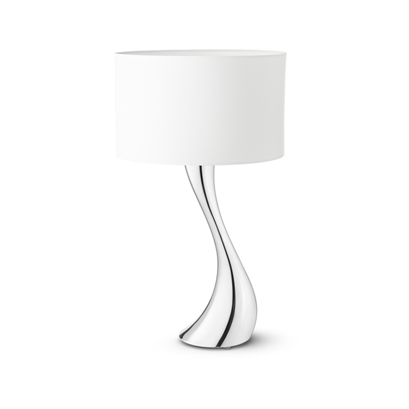 Image of   Georg Jensen Cobra Lampe, lille model